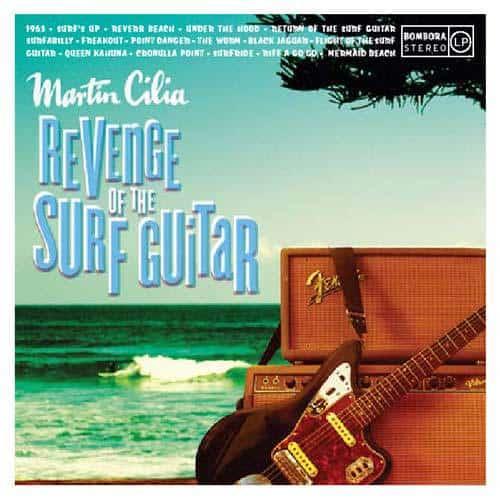 Martin-Cilia-Revenge-WEB